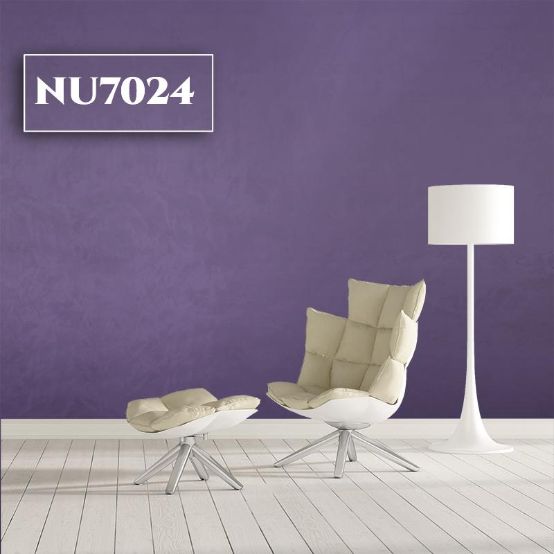 NU7024