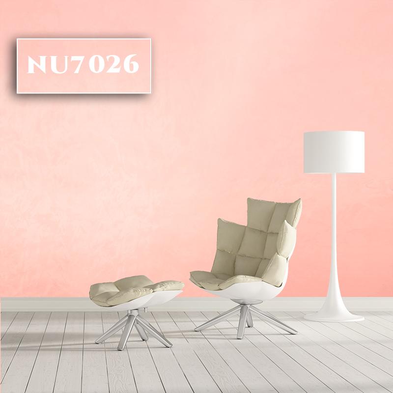 NU7026