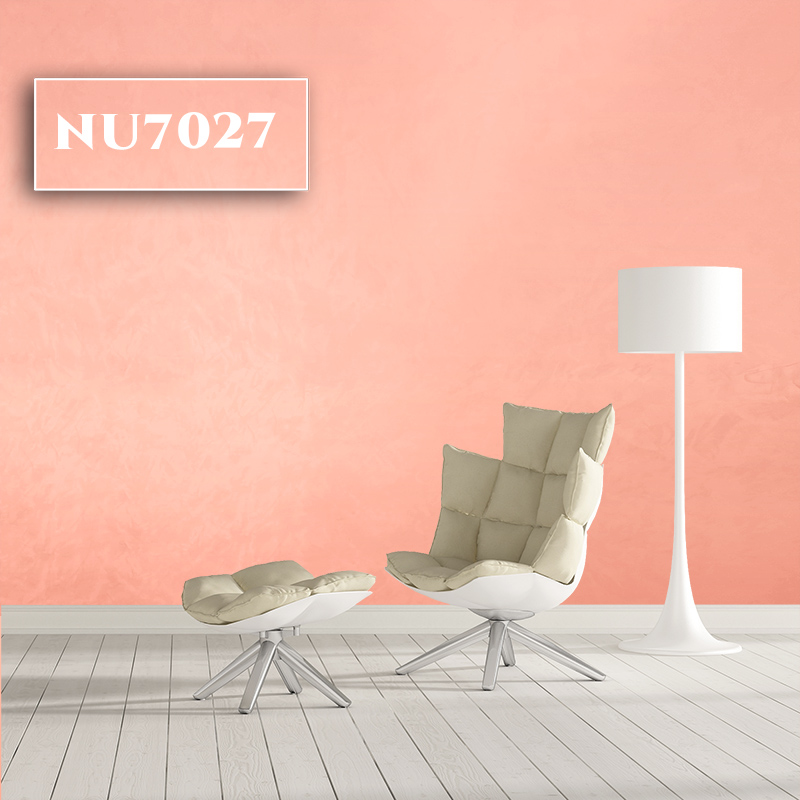 NU7027