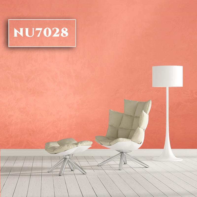 NU7028