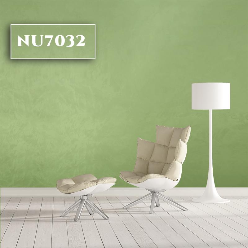 NU7032