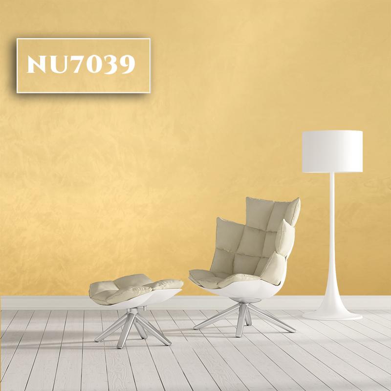 NU7039