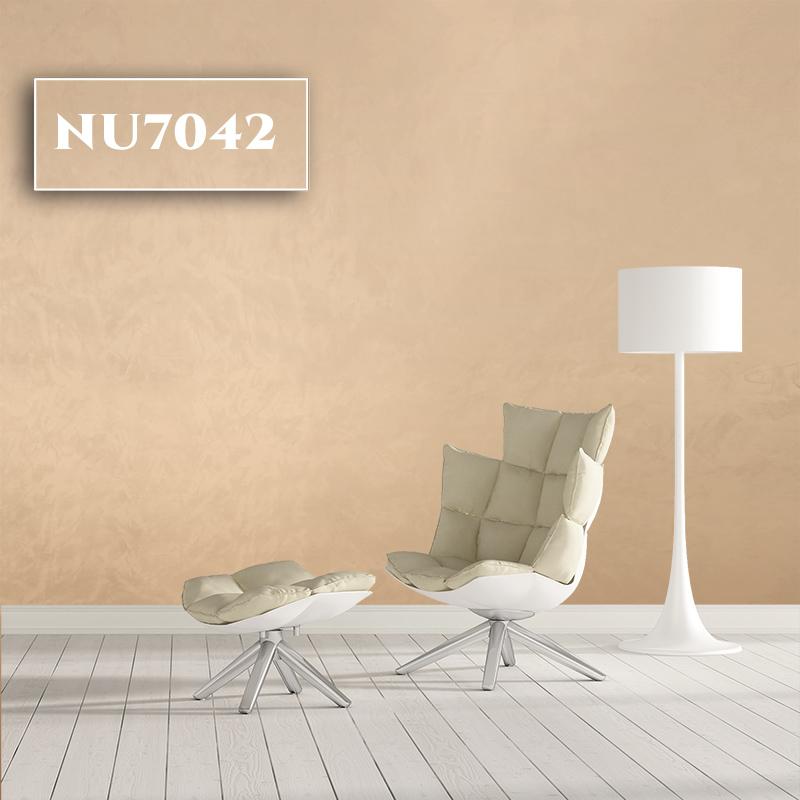 NU7042