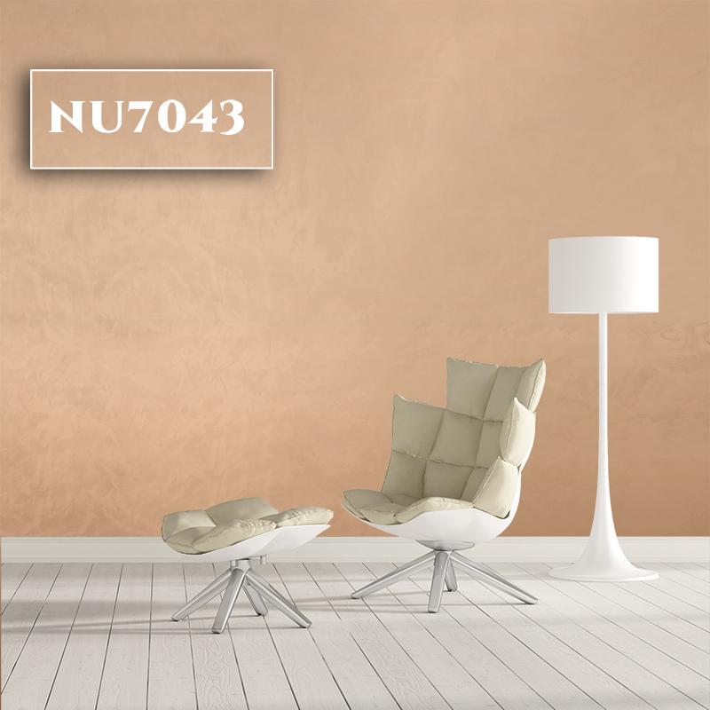 NU7043