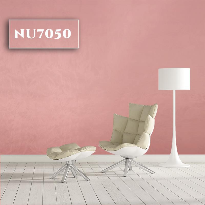 NU7050