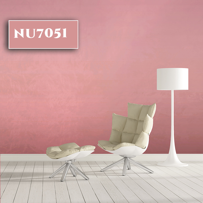 NU7051