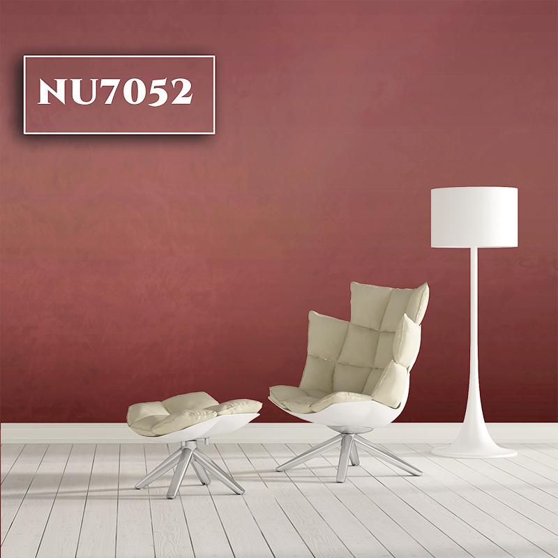 NU7052