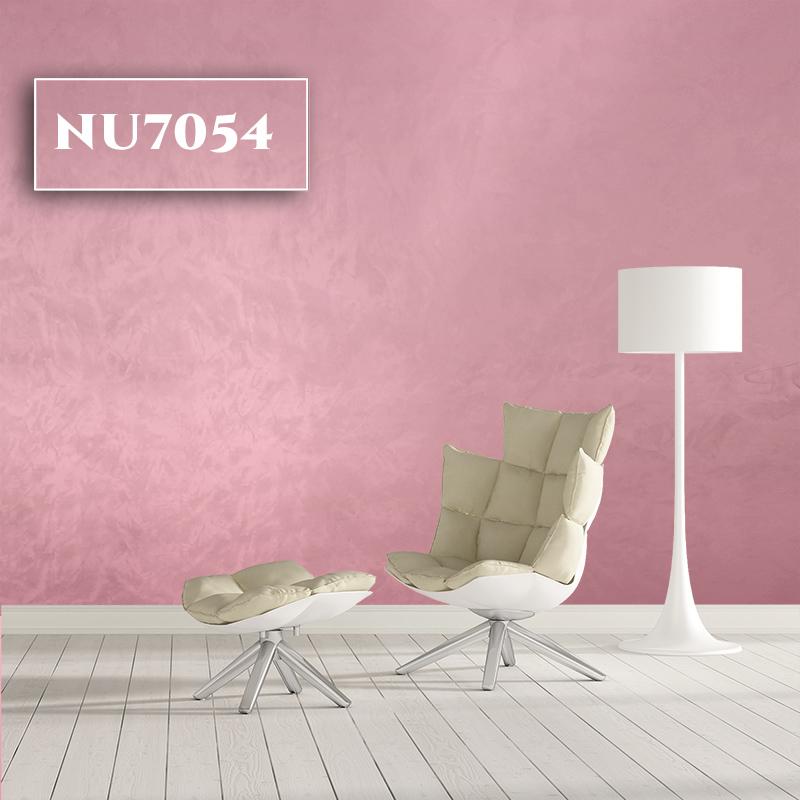 NU7054