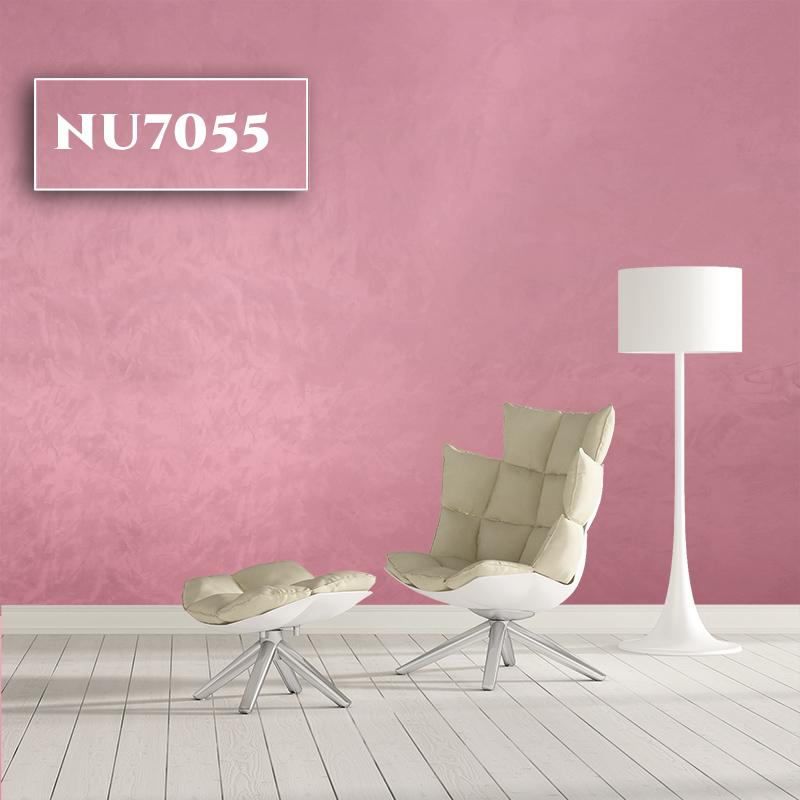NU7055