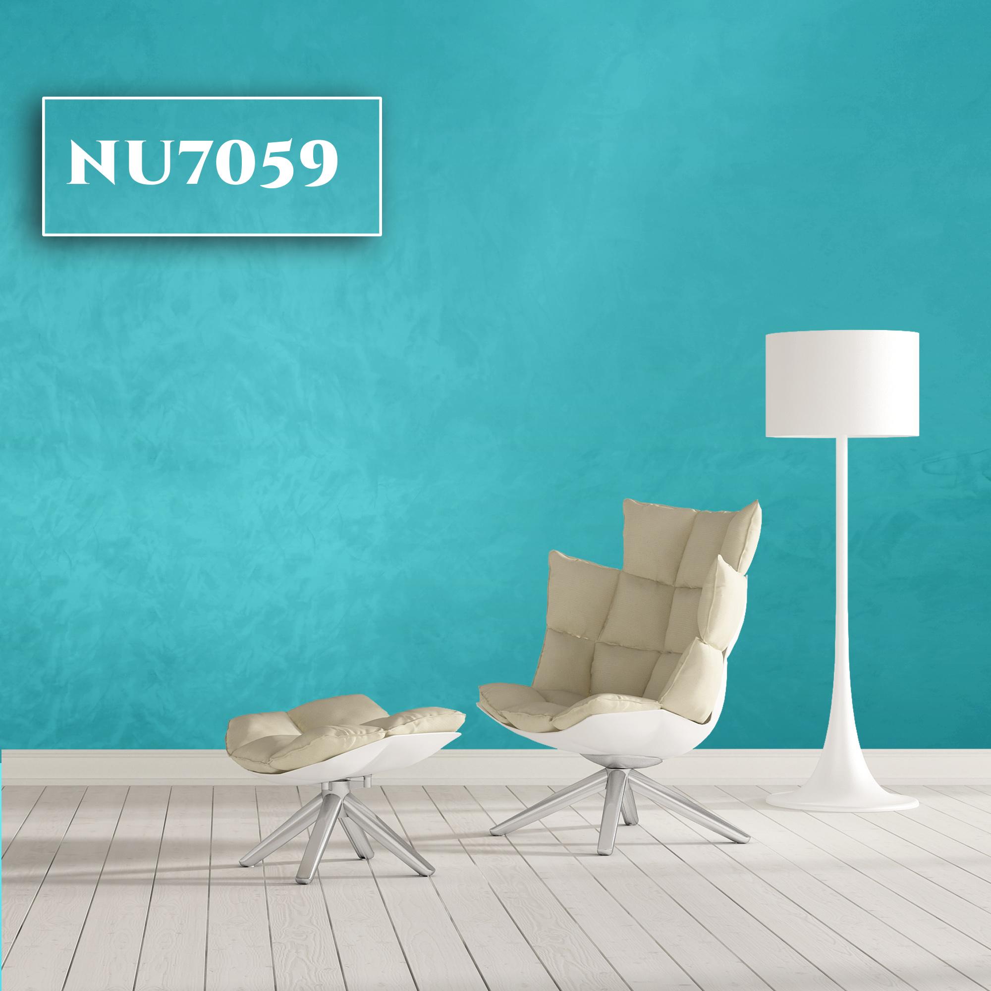 NU7059
