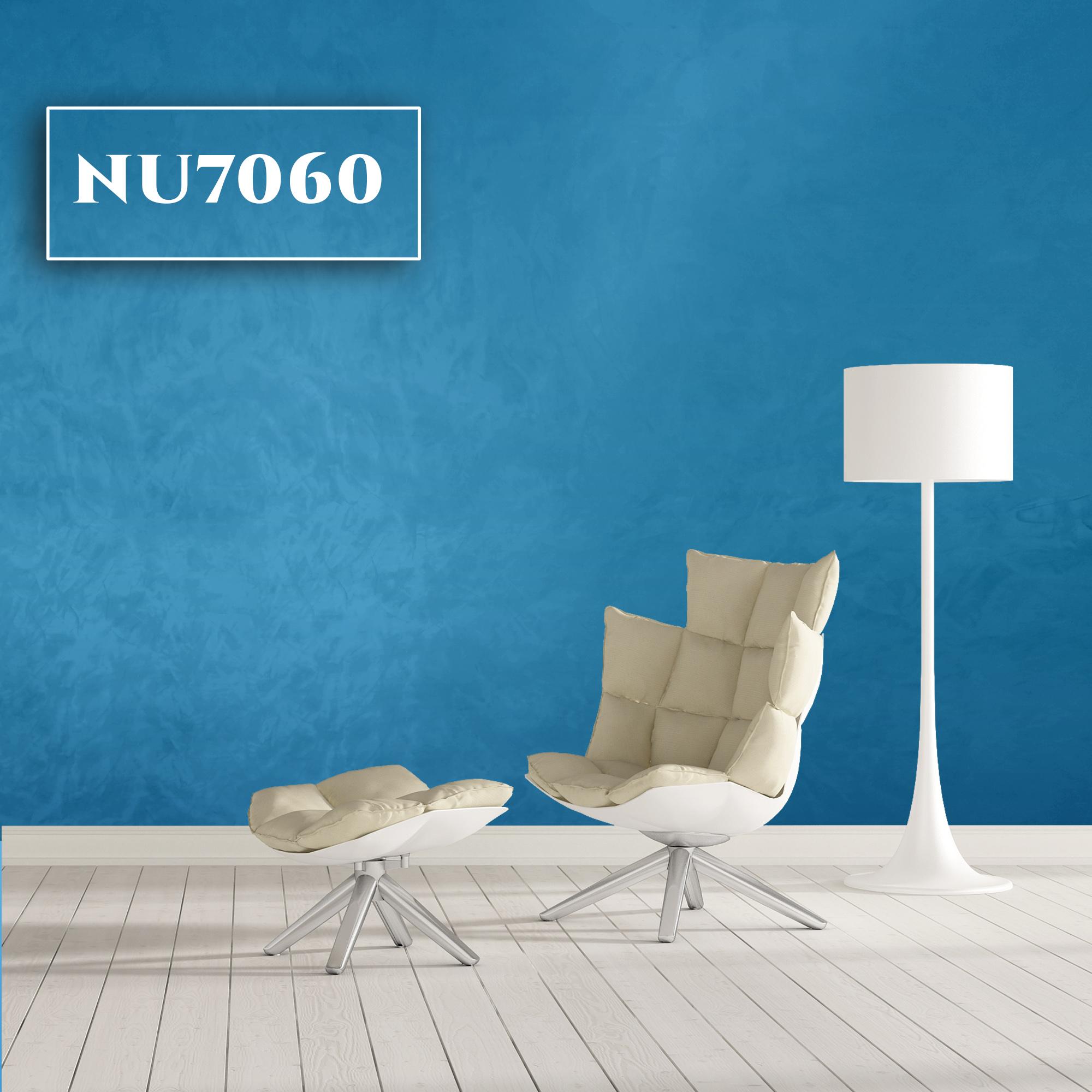NU7060