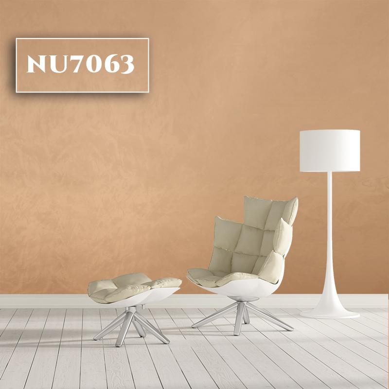 NU7063