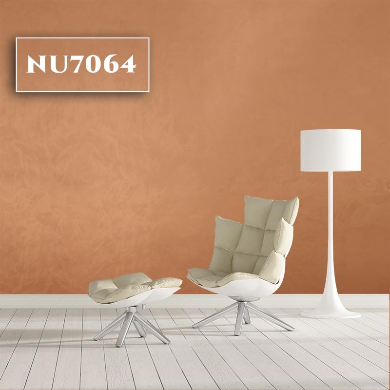 NU7064