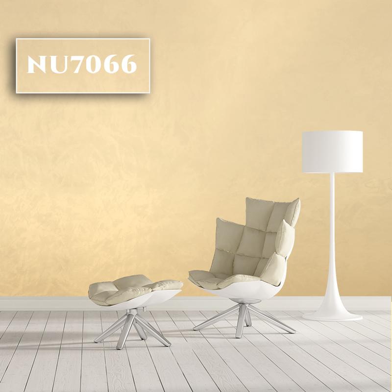 NU7066