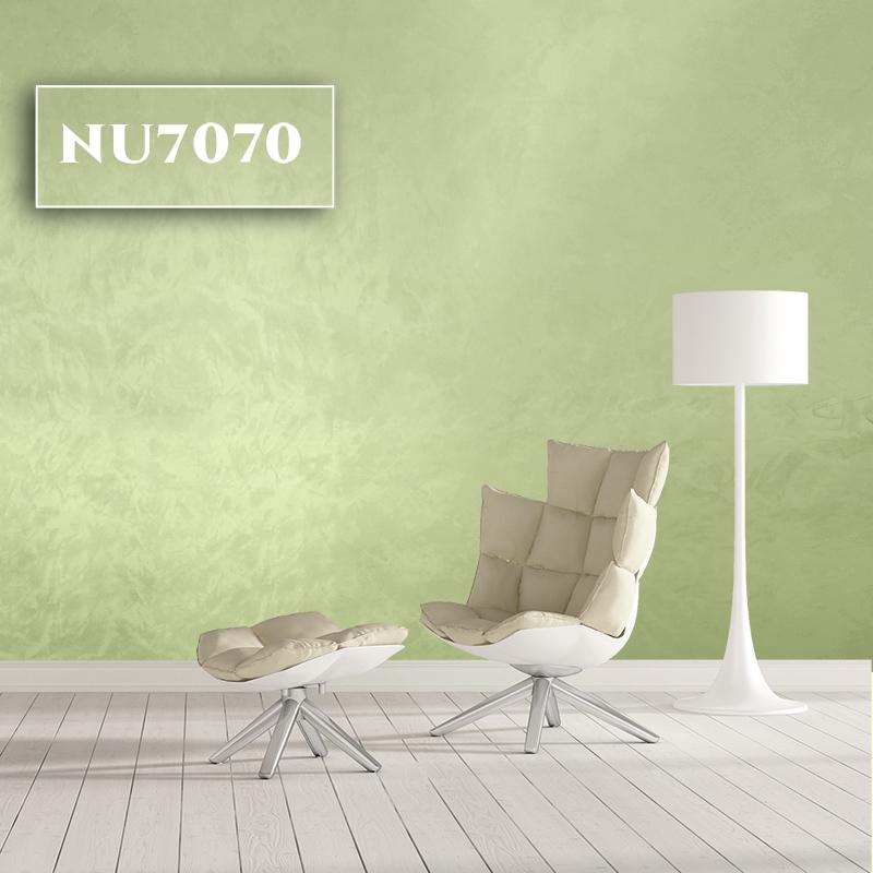 NU7070