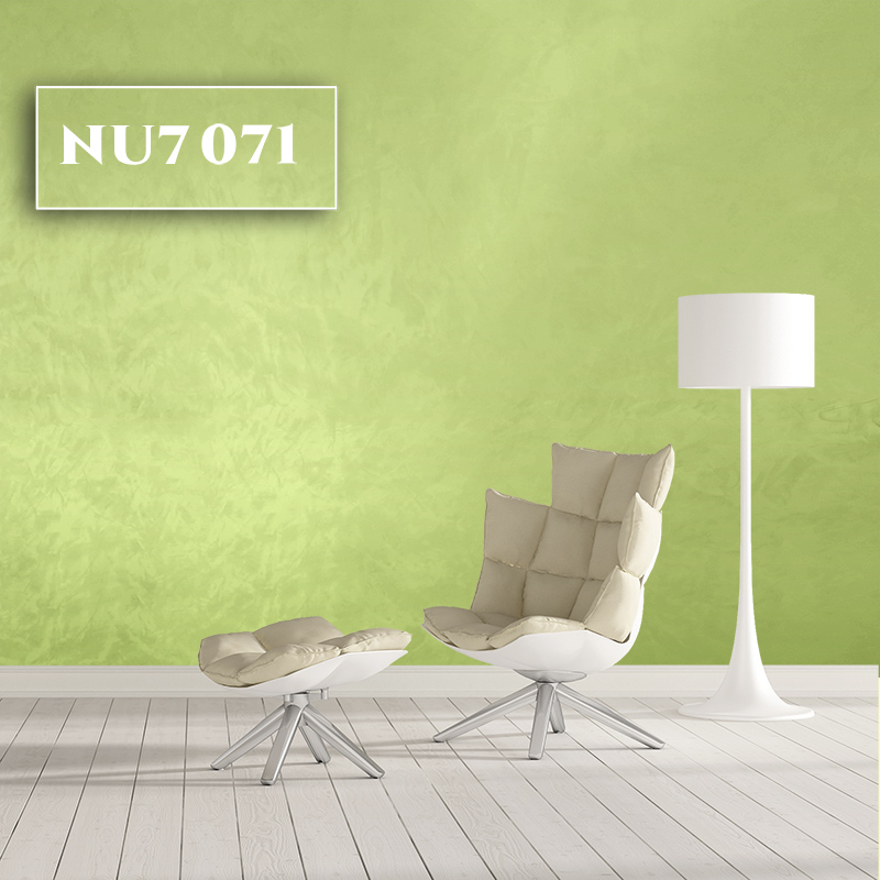 NU7071