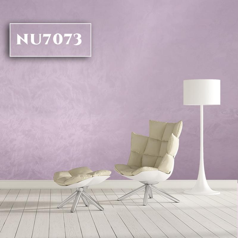 NU7073