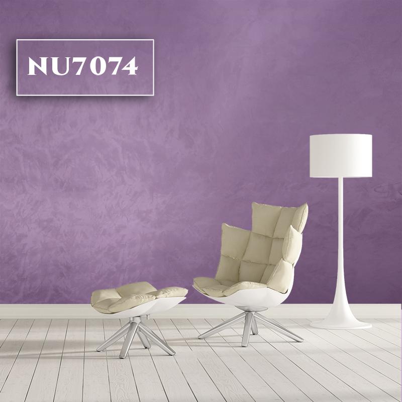 NU7074