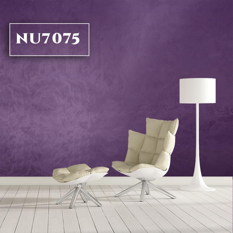 NU7075