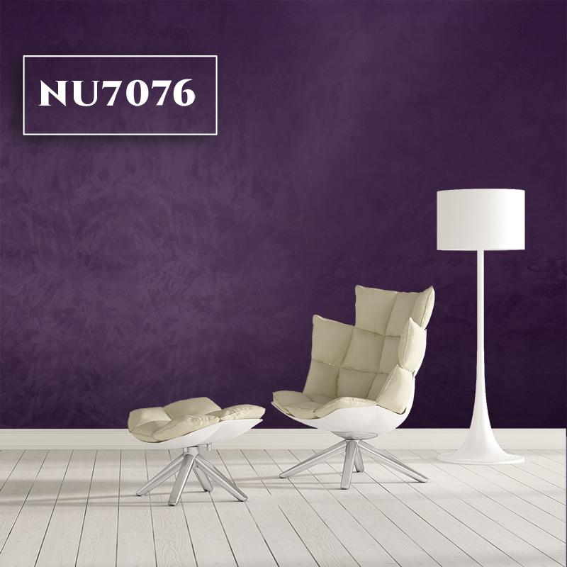 NU7076