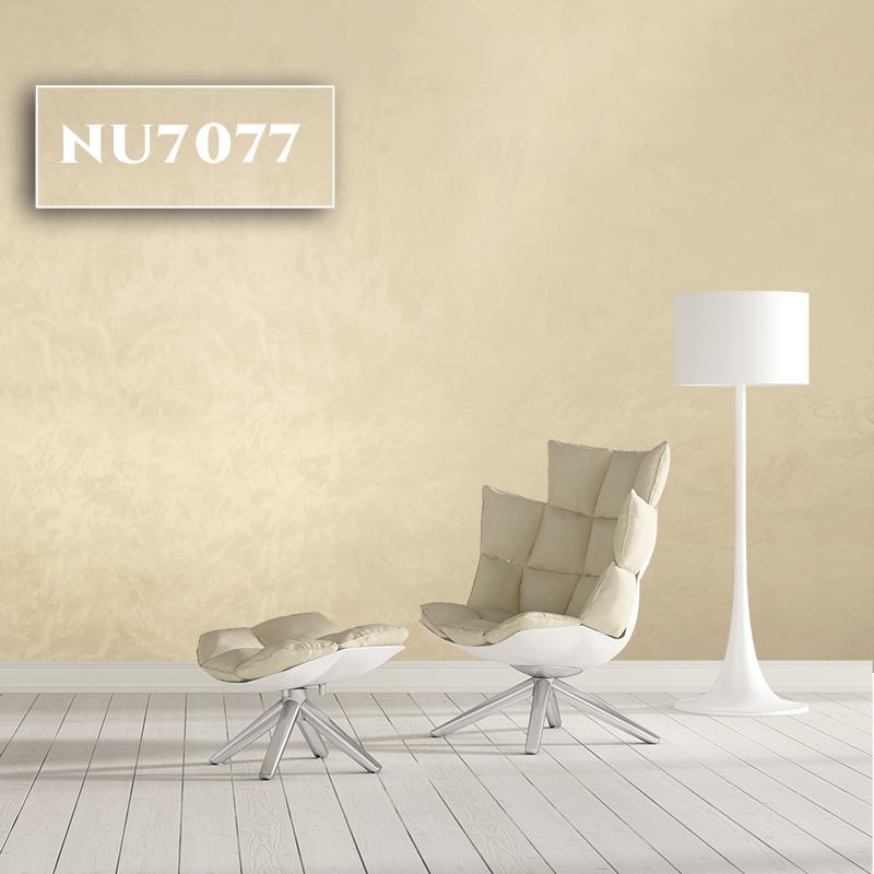 NU7077