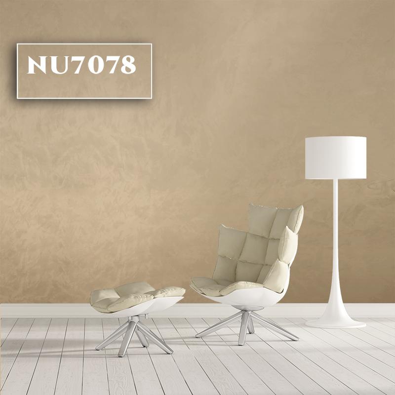 NU7078