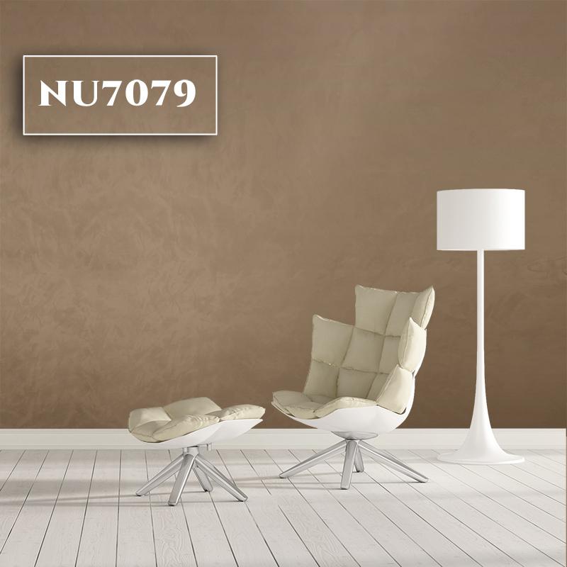 NU7079