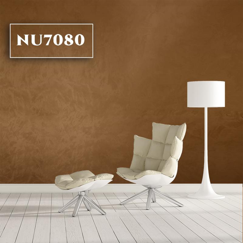NU7080