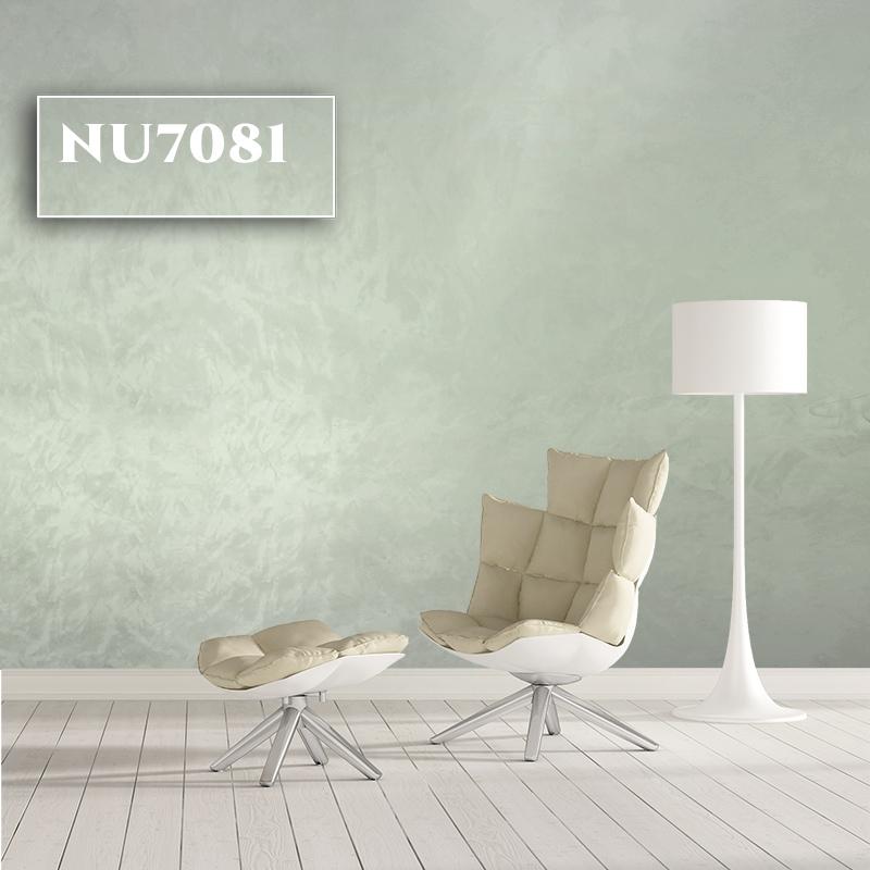 NU7081