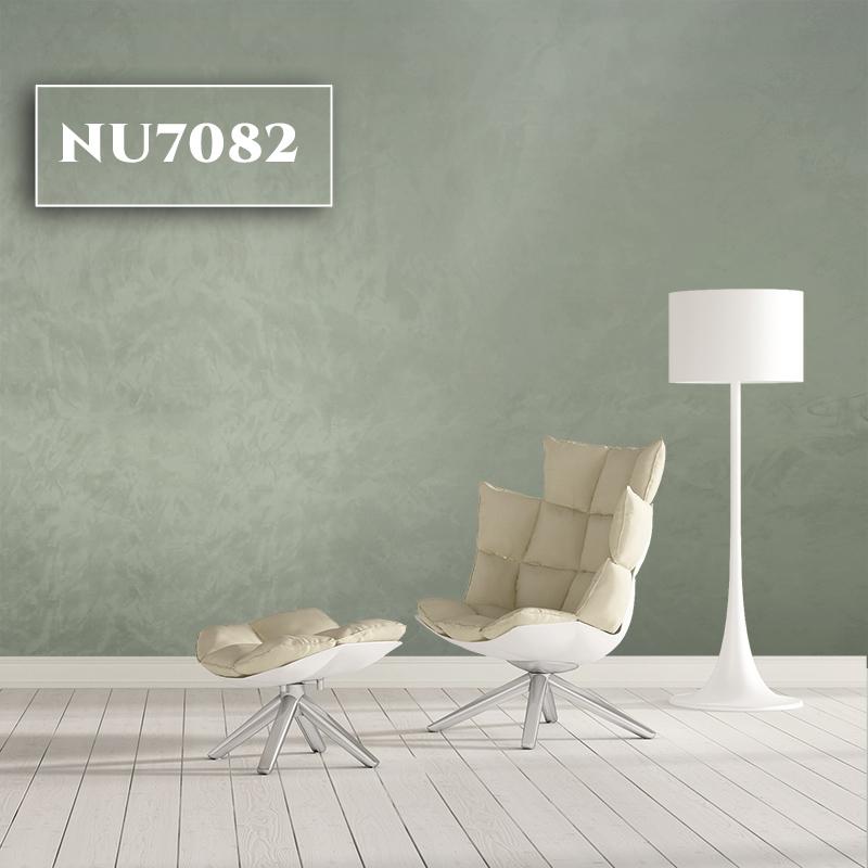 NU7082