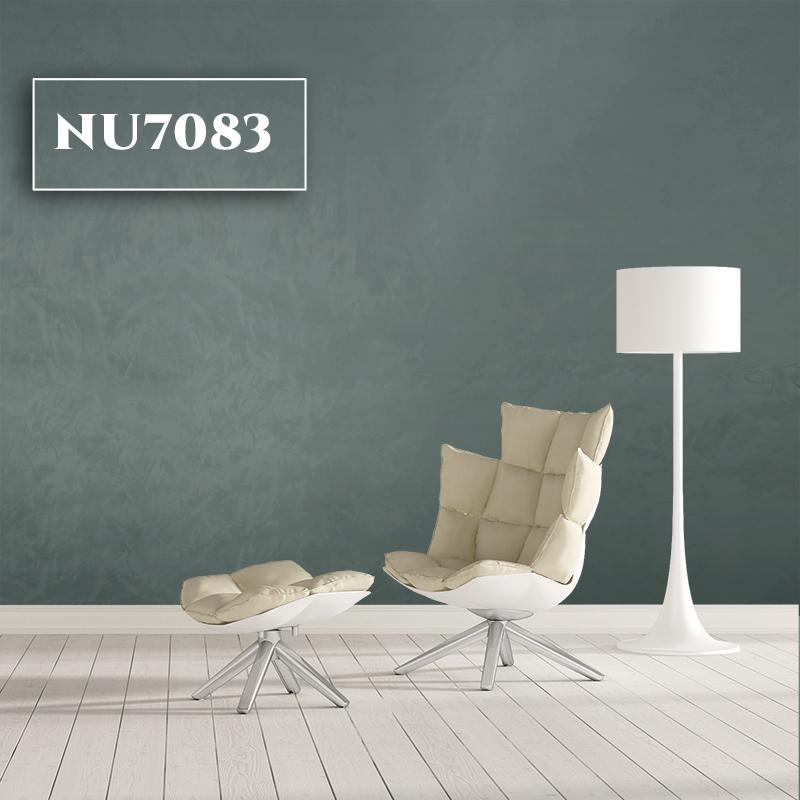 NU7083