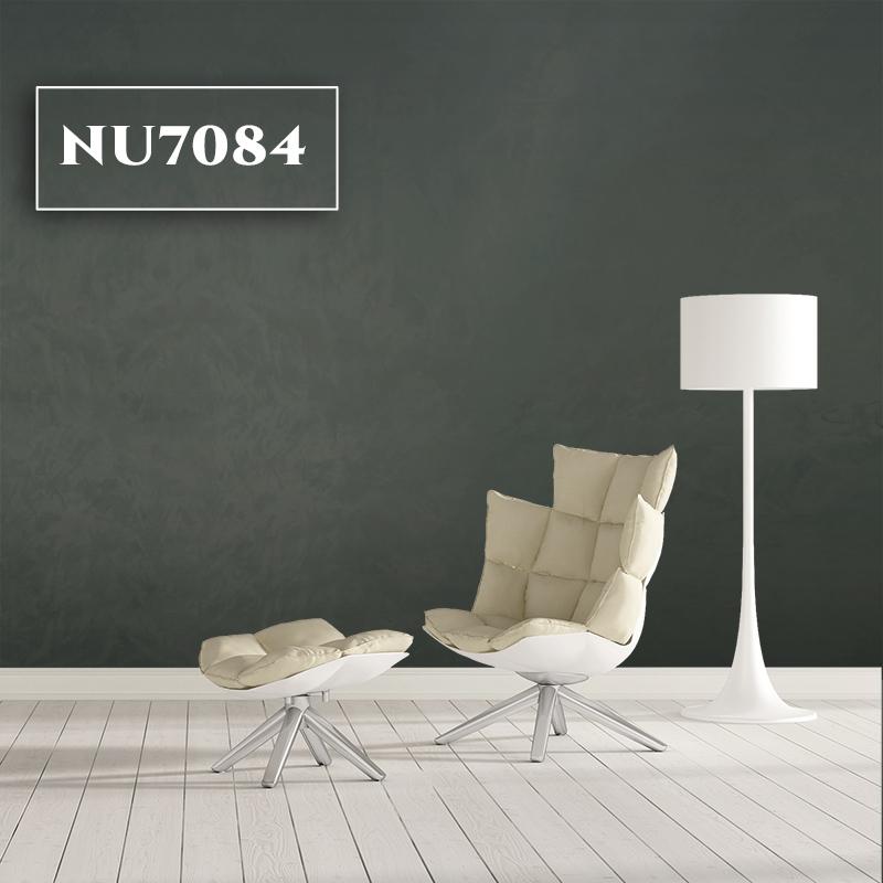 NU7084