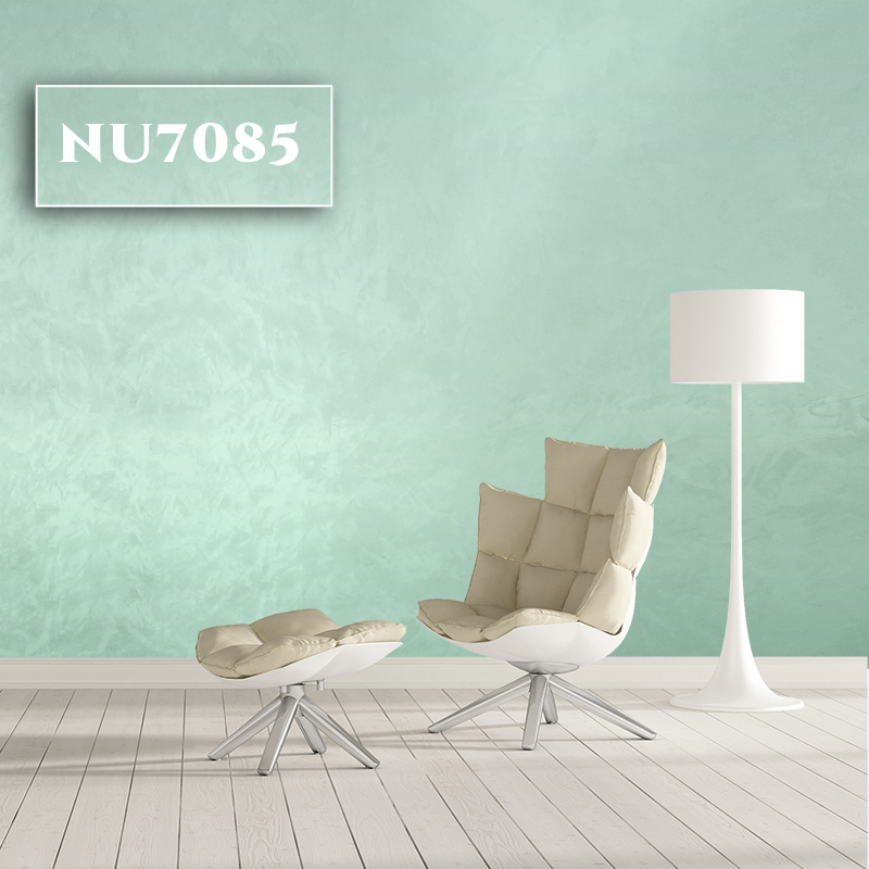 NU7085