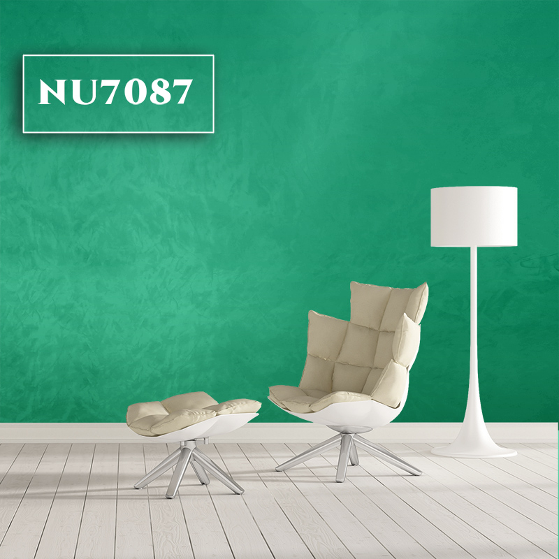 NU7087