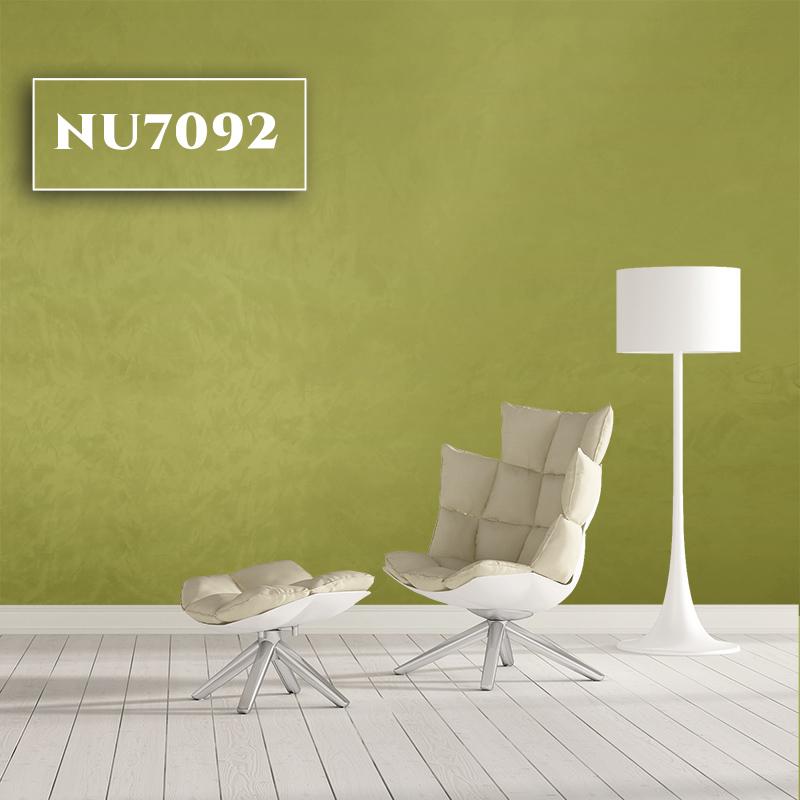 NU7092