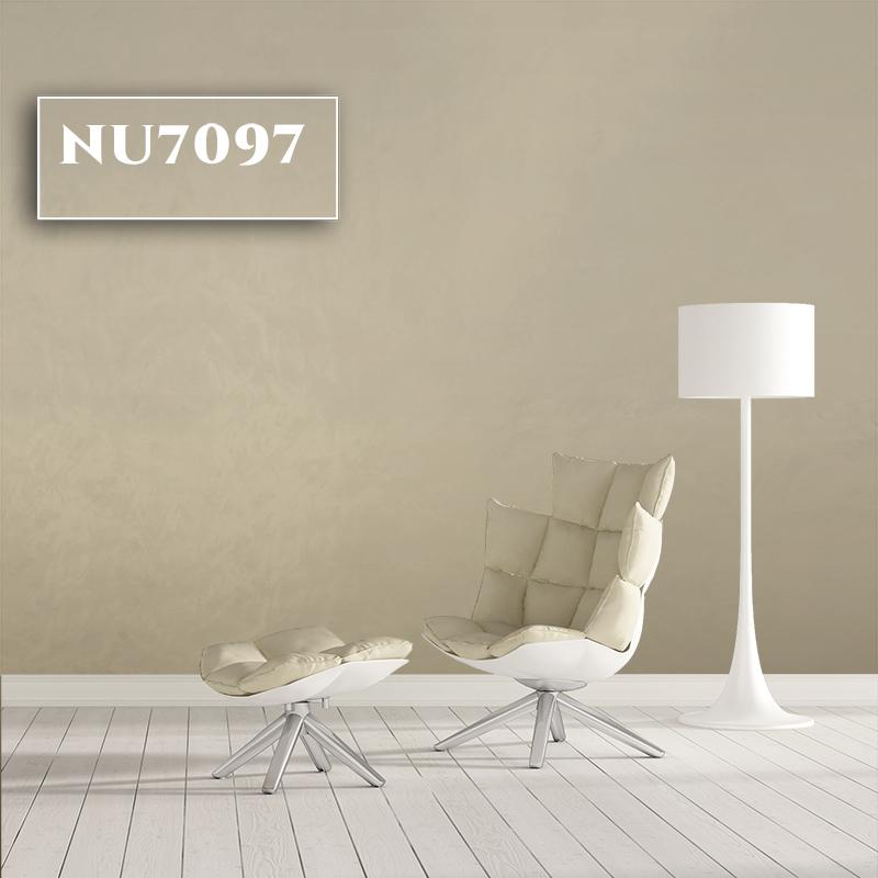 NU7097