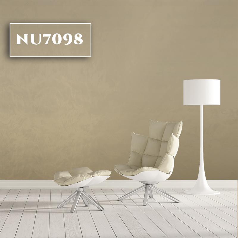 NU7098