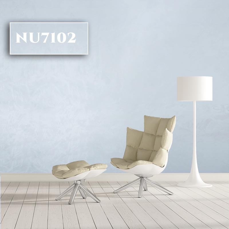 NU7102
