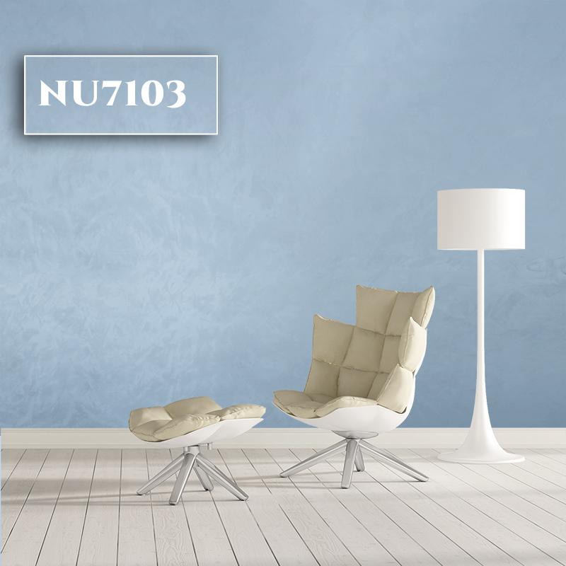 NU7103