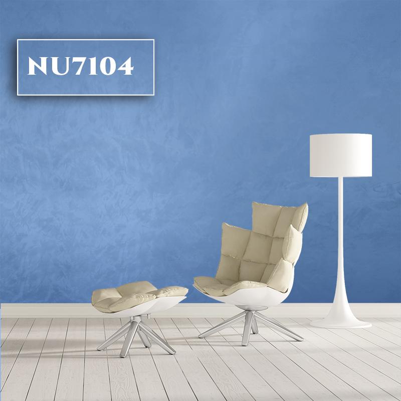 NU7104