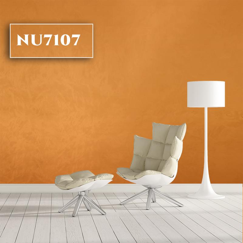 NU7107