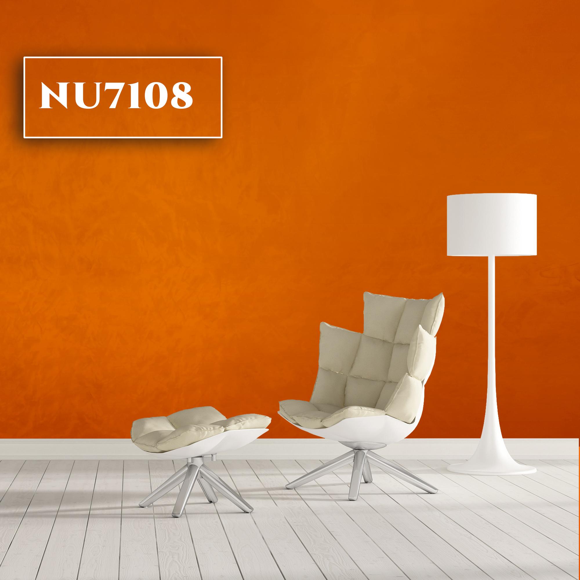 NU7108