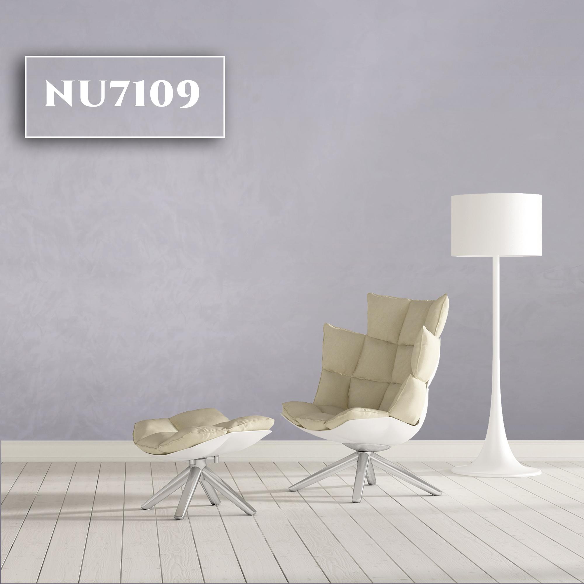 NU7109