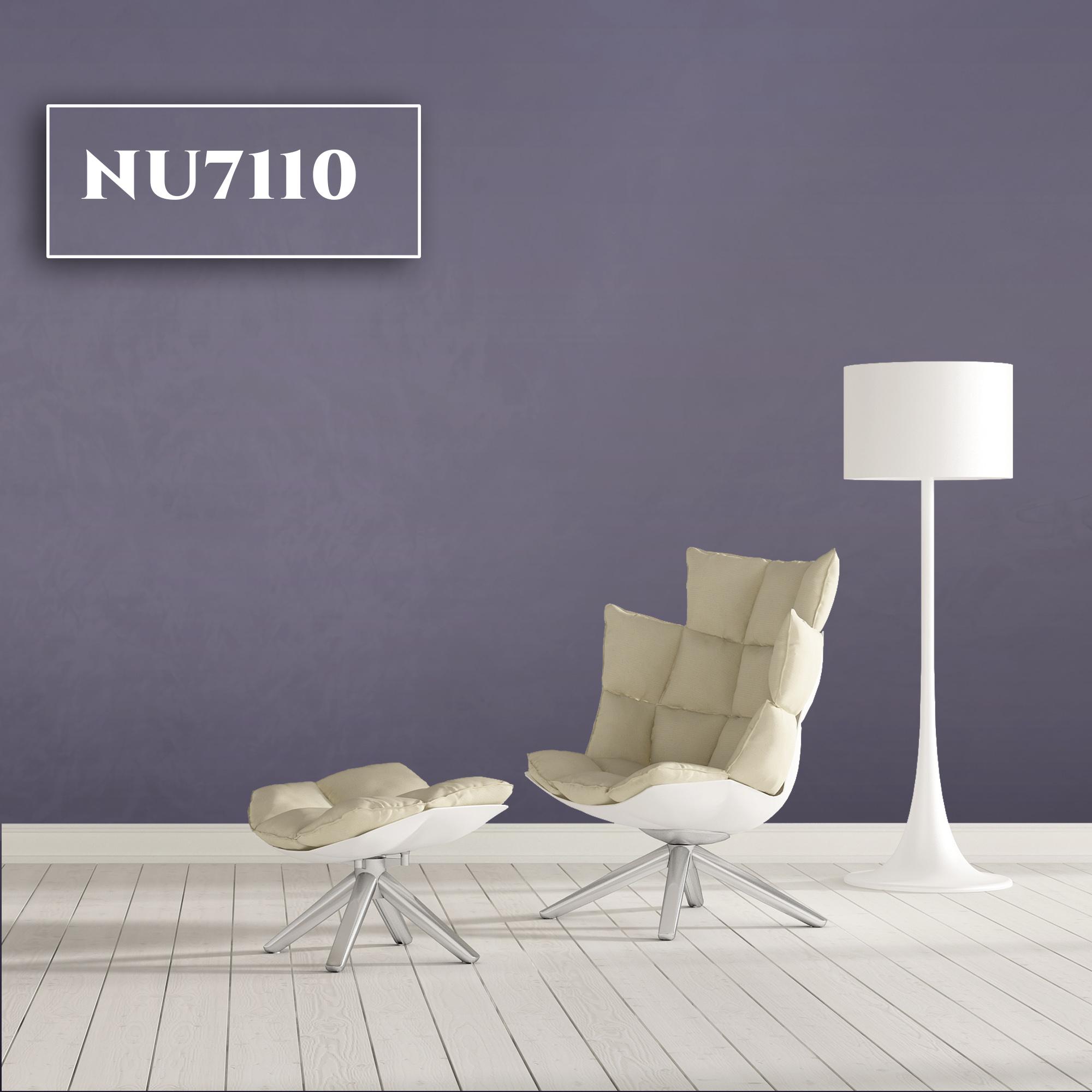 NU7110