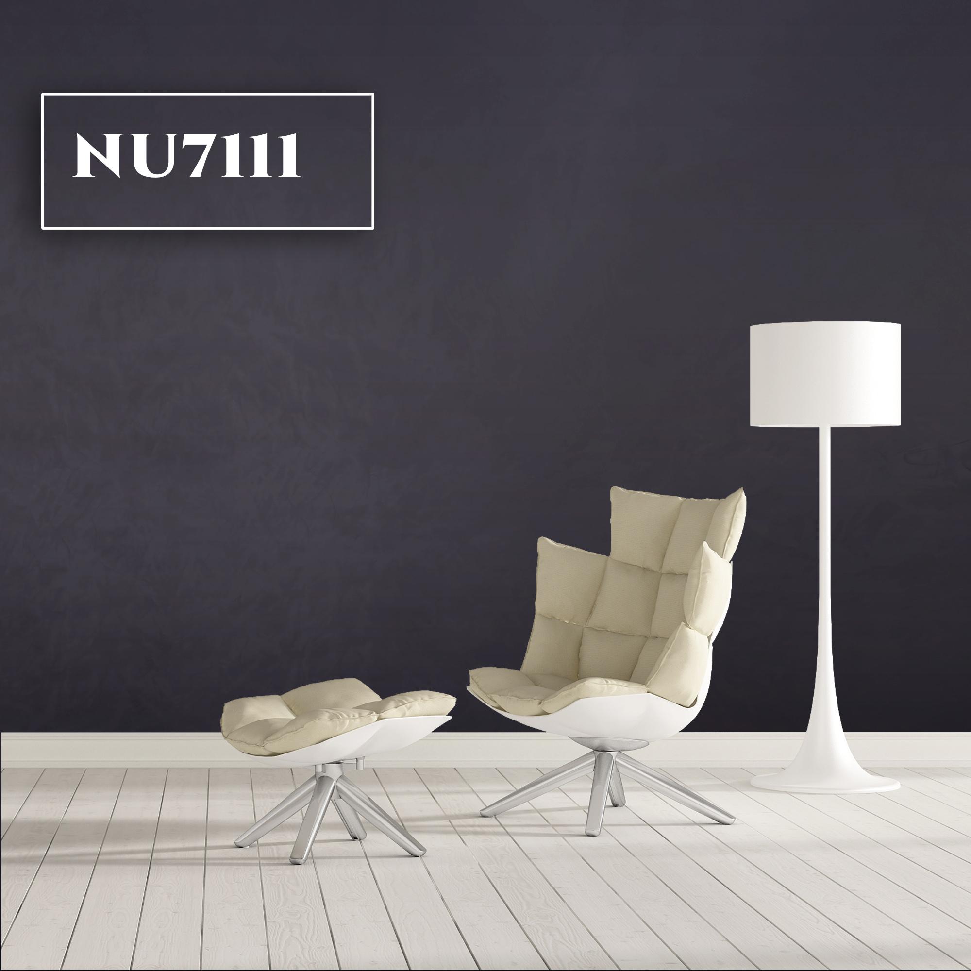 NU7111