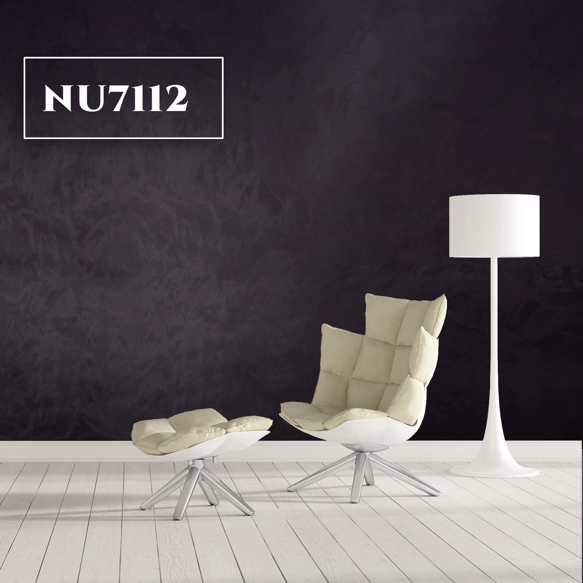 NU7112