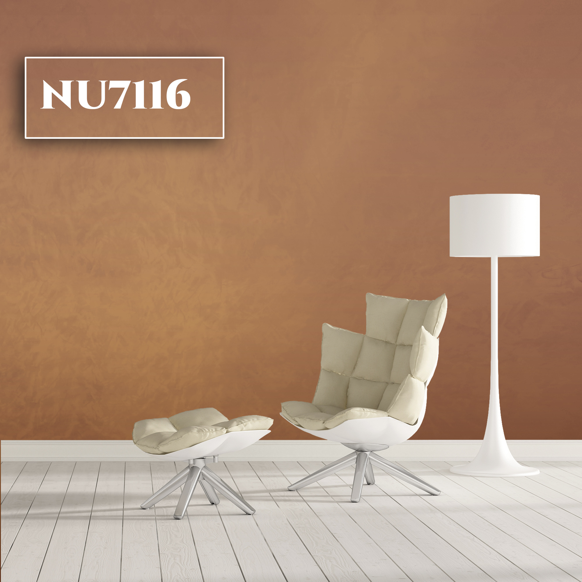 NU7116
