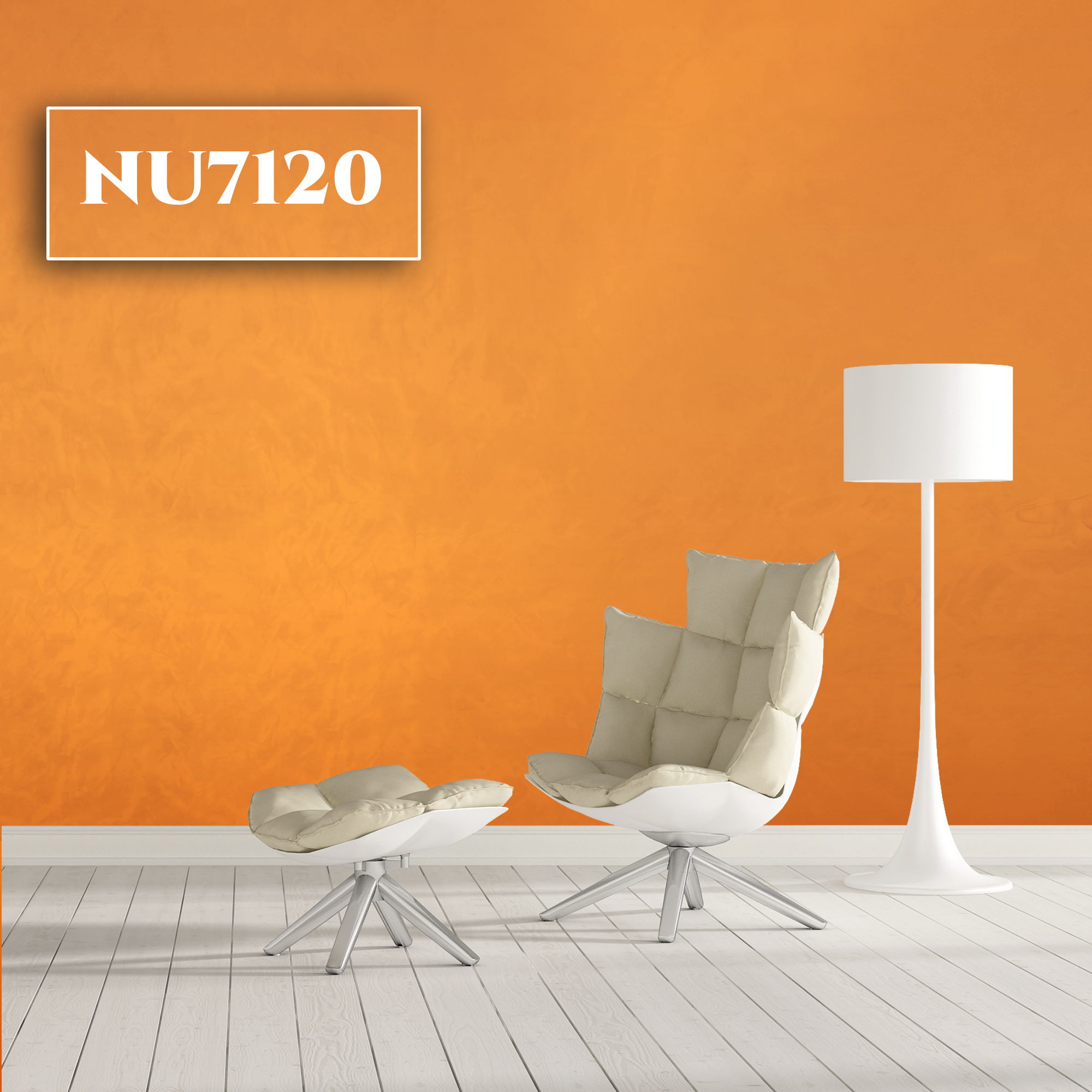 NU7120