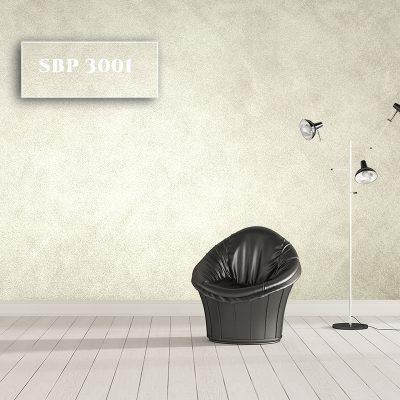 Sabbia SBP3001