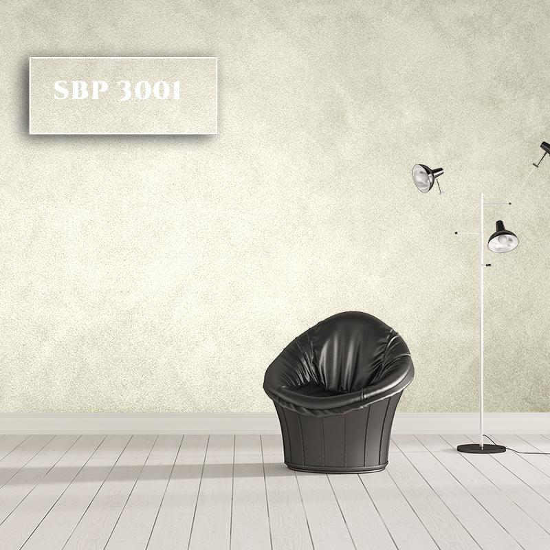SBP3001